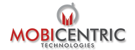 Mobicentric Technologies